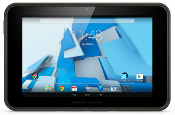 "HP Pro Slate 10 EE G1 10.1"" 2GB RAM 32GB ANDROID 4.4 KITKAT OS (Scuffs/Scratches)"