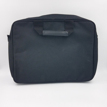 "HP 16"" Laptop Case/Breifcase 16BLKBRF"