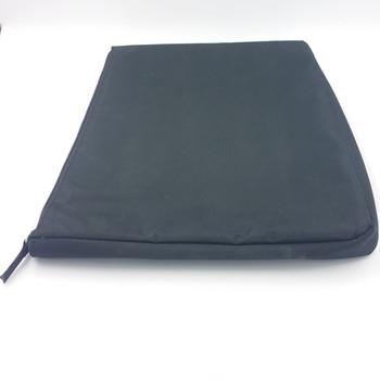 """HP 15"""" Laptop/Tablet Case 15BLKCAS"""