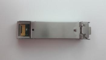Finisar FTLF8524P2BNV 4 GB SFP Transceiver (Renewed)