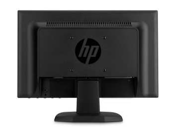 HP V223 21.5-inch Monitor (Renewed)
