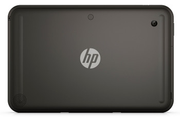 HP Pro Tablet 10 EE G1, 10.1 in, 32 GB eMMC, Windows 8 (Scuffs/Scratches)