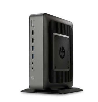HP T620 Plus Flexible Thin Client (Scuffs/Scratches)