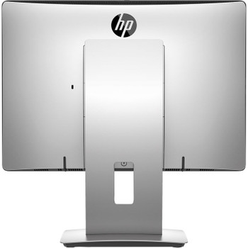 HP ProOne 400 G2 Touch All in One Desktop PC (Scuffs/Scratches)