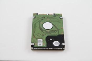 Hitachi 80GB 7200RPM SATA 3Gbps 3.5-inch Internal Hard Drive (Renewed)