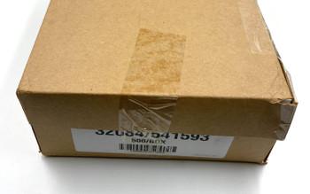 Bank Envelopes, 500 per Box