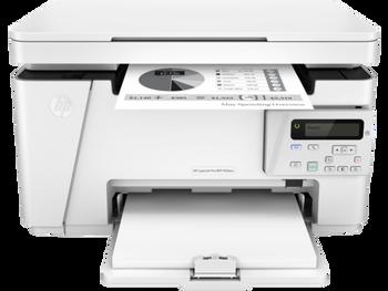 HP LaserJet Pro MFP M26nw, laser printer, hp printers, hp printer, used printers, used printer, industrial printer, used office printer, black and white printers, black and white printer, copier, scanner, printer, all-in-One, MFP printer
