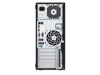 HP ELITEDESK 800 G2 TWR DESKTOP, INTEL CORE I5-6500 CPU @3.20GHZ, 8GB RAM, 500 GB HDD, INTEL HD GRAPHICS 530, WINDOWS 7 PRO (Renewed)