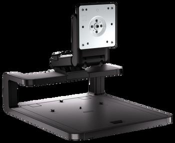 HP Adjustable Display Stand (Renewed)