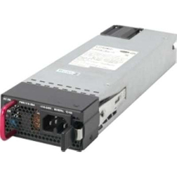 HP X362 720W AC PoE Power Supply (Renewed)