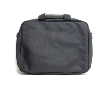 HP Black Notebook Bag accessory