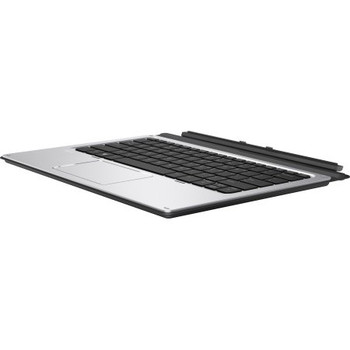 HP Elite x2 1012 Travel Keyboard T4Z25UT#ABA (Renewed)