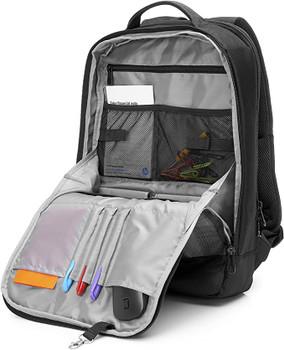 HP Slim Backpack accessory F3W16AA