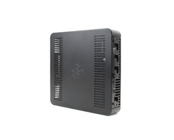 HP Desktop Mini LockBox - P1N78AA (Used)