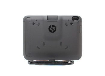 HP RETAIL JACKET FOR ELITEPAD NO BATTERY (Used)