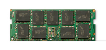Renewed HP WL-LAN 802.11 B//G//N PCI-E Wireless Adapter Card N4G85AT