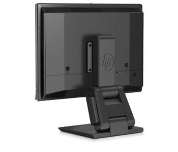 HP EliteOne 800 G1 All-in-One PC Intel Core 4GB Windows 10 in Black (Renewed)