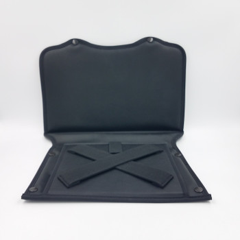 Xplore 11-16023 Carrying Case for Tablet PC