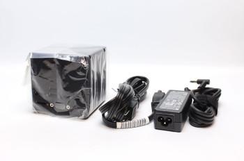 HP Advanced Wireless Docking Station (Certified Refurbished)