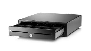 HP Standard Duty Cash Drawer parts (Renewed)