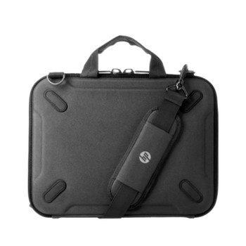Hp Chromebook case.jpg