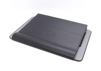 HP Pro x2 612 Travel Keyboard G8X14AA (Renewed)