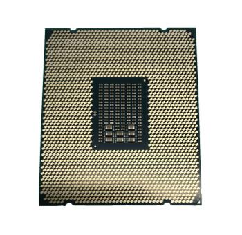 Intel Xeon E5-2680V4 SR2N7 2.40GHz (Renewed)