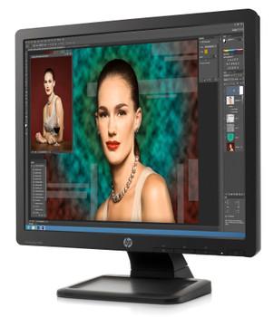 HP ProDisplay P19A 19-inch LED Backlit Monitor (Renewed)