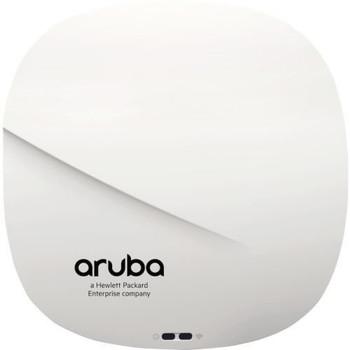 HP Aruba AP 315 Wireless access point JW797A (Renewed)