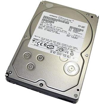 """Hitachi Ultrastar 1TB 32MB Cache 7200RPM SATA II 3.5"""" (Renewed)"""