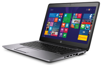 HP EliteBook 840 G2 Notebook PC (Minor Cosmetic Wear)