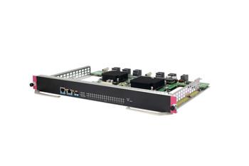 HP FF 12910 MAIN PROCESSING UNIT (Certified Refurbished)