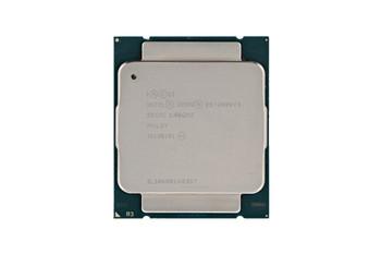 Intel SR1YC Xeon 1.90GHz Processor Proc E5-2609v3 (Renewed)