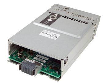 HP 712694-001 - HP Moonshot 45xXGc 4-QSFP+ Uplink Module (Renewed)