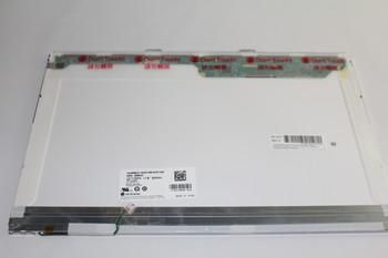 LG Philips 17.0in. LCD WXGA+ 1440x900 (BV)