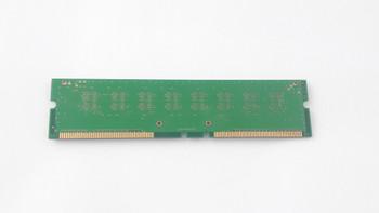 SAMSUNG 125mb  PC-800 , 184-pin , MR16R0828BN1-CK8  (System Pull)