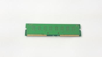 Samsung 128mb  PC-800  184-pin MR18R0828BN1-CK8 (Renewed)