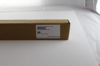 HP  SFF BALL BEARING RACK RAIL KIT PROLIANT DL360P GEN8 (Renewed)