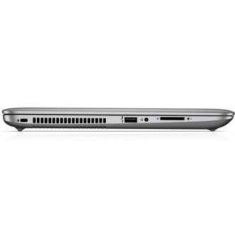 HP mt20 Mobile Thin Client, 14 in, 8 GB DDR4 RAM, HP ThinPro 2KV25UT#ABA