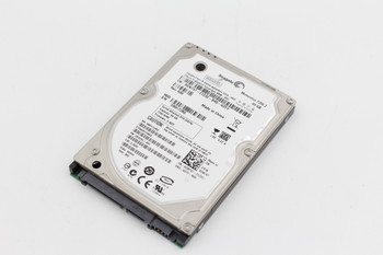 Renewed Seagate LQ037AA Desktop HDD 1000 GB