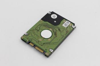 Hitachi 250GB SATA 5400RPM 2.5in BARE HDD (Certified Refurbished)