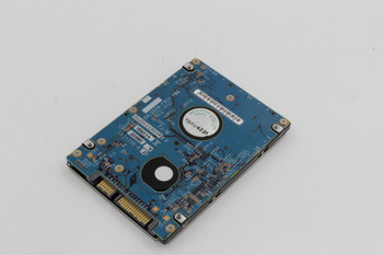 Fujitsu 60GB SATA 5400RPM 2.5in BARE HDD (Renewed)
