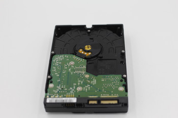 """Western Digital 80GB SATA 1.5Gbps 3.5"""" WD800JD Hard Drive 0NR694 (Renewed)"""