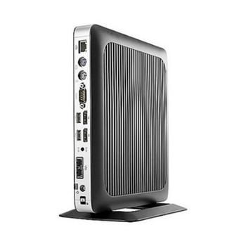 HP t630 Thin Client, 4 GB DDR4 RAM P7K50UC.RB (Renewed)