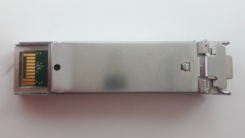 Brocade 57-1000013-01 4GB SW SFP GBIC (Renewed)