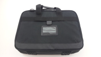 TechProducts360 RTI-F1 FedEx Branded Work-In Case (Renewed)