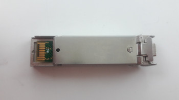 Finisar  - SFP transceiver module - GigE, Fibre Channel (Renewed)