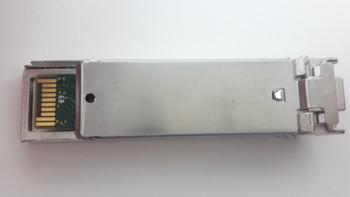 4.25Gbps 1000Base-SX Multi-mode Fiber LC SFP Transceiver (Renewed)
