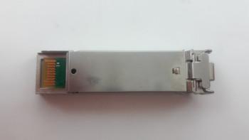 Multi-mode Fiber Short Wave 550m 850nm (Renewed)