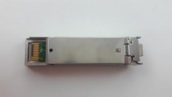 Finisar 1000Base-SX SFP Transceiver